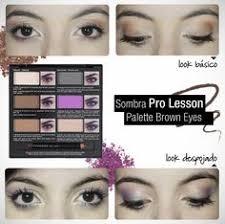 sephora cosmetics sephora makeup studio blockbuster palette kit eyeshadow lip gloss makeup sephora eyeshadow and makeup