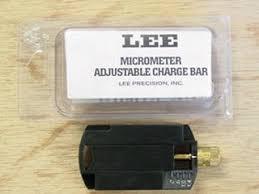Pro Auto Disk Lee Precision