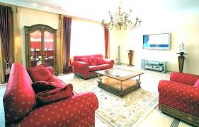 exotic living room furniture. Furniture Stores That Deliver Exotic Living Room Store Near Me C