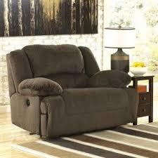 chair and a half recliner. braddock zero wide recliner chair and a half
