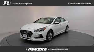 2018 hyundai sonata se. contemporary 2018 2018 hyundai sonata se 24l sedan in hyundai sonata se