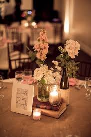 1000 images about aa books in centerpieces on vine centerpieces book wedding centerpieces and old books