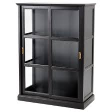 gallery amazing corner furniture. large size of curio cabinetcorner cabinets ikeacorner ikea cabinet display glass 0242757 pe382033 gallery amazing corner furniture r