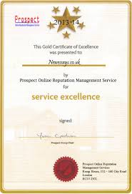 newessays co uk reviews new essays newessays co uk reviews service excellence certificate ldquo