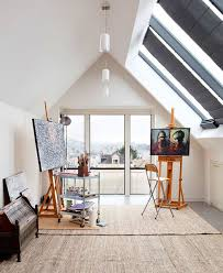 artists studio lighting uk. must check out other as well 6 hot art studio spaces hillary butler {fine art}: monday mornings: hot artist artists lighting uk e