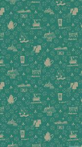Pattern Wallpaper Iphone Extraordinary Pattern IPhone 48 Wallpapers HD And 48P 48 Plus Wallpapers