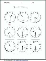 Free Printable Worksheets Grade Best Learning Images On Image Below ...