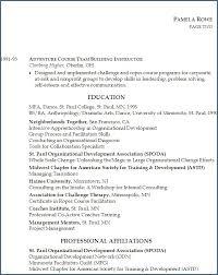 Plural Form Of Resume Kantosanpo Com