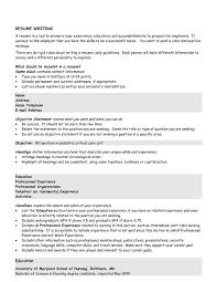 ... Career Change Resume Objective Statement Examples 18 Resume Objective  Statements Examples Template ...