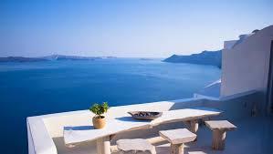 best mediterranean cruise the 5 best mediterranean cruise destinations avoya travel