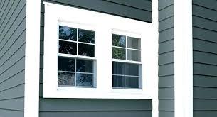 craftsman exterior window trim. Interesting Exterior Craftsman Exterior Trim Window Styles Outdoor  Google Search Intended Craftsman Exterior Window Trim A