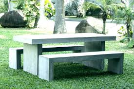 japanese garden furniture. Japanese Garden Bench Outdoor Furniture For Benches Full Size Of Stone Northern