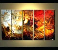 wall art canvas sets work s modern canvas wall art sets  on cheap wall art canvas sets with wall art canvas sets 3 piece canvas wall art sets sonimextreme