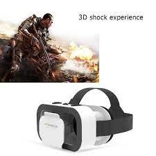 Kính thực tế ảo Shinecon sc-g05a VR 3D VR