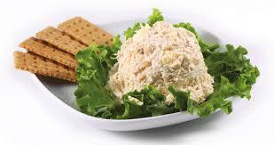 our famous en salads mimi s mix nutrition facts serving size 133g