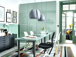 ikea home office furniture uk. Ikea Office Organization Home Ideas Browse Our Range Of  Furniture Online At Uk
