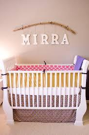 baby girl room decor diy diy cute nursery for baby mirra home design and i on