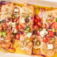 Saturday chicken ~ a favorite family dinner! 75 Easy Summer Dinners Summer Recipes For 2020
