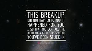 Quotes About Your Ex Simple Quotes About Your Ex Feat Quotes To Create Perfect Quotes About