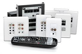home theater system installation price electric cedar rapids home theater panels