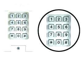 chamberlain keypad reset er universal entry garage door entry chamberlain er universal wireless keypad garage door