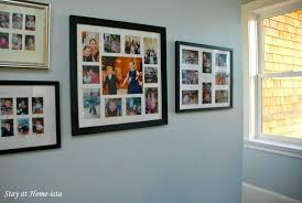 full size of family collage picture frames photo purchase 3 frame 8x10 home accent