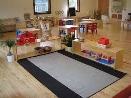 642 best early learning environments images