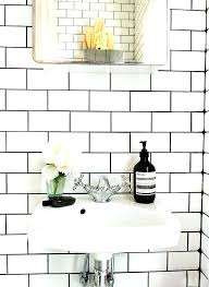 subway tile grey grout white subway tiles best white tiles black grout ideas on white tiles subway tile grey grout white