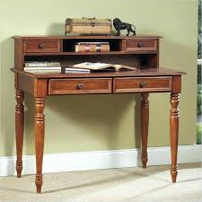 writing desk ing guide wooden writing desk home styles homestead wood laptop writing desk with hutch ens wooden writing desk