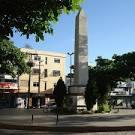 imagem de São Benedito Ceará n-11
