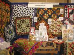 From Marti Michell Quilting Blog: How do you say