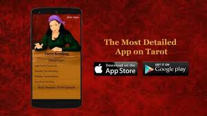 tarot card reading daily horoscope free tarot cards love tarot readings you