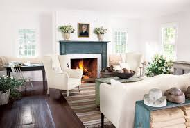 white living rooms ideas for white living room decorating blue room white furniture