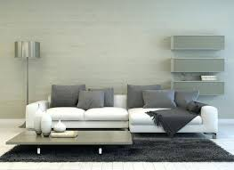 seating furniture living room. Low Seating Furniture Living Room Large Size Of Cheap Floor Couch S