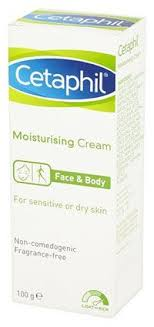 cetaphil offers a range of hypoallergenic cosmetics with its moisturizer being the fan favorite it is a hypoallergenic that works wonders on