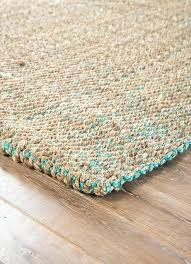 natural jute rug ikea uk small medium large and extra rugs pick your size rug ikea jute stair runner