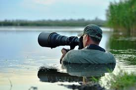 Types Of Photography Love Photography 9 Types Of Travel Photography To Try