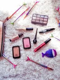 dollar makeup challenge glamorous and geeky