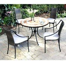 small outdoor table set backyard table set small patio dining table most beautiful home supplies for