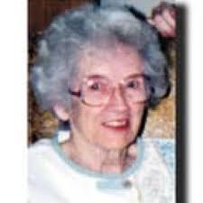 Gladys Gaines   Obituaries   fremonttribune.com