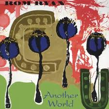 another word for warning word of warning by rom ryan on amazon music amazon com