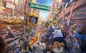 Background Disney Movie - 2560x1600 ...