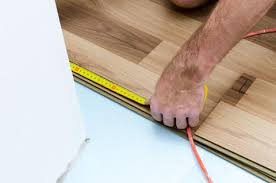 3 Reasons Why You Should Hire A Licensed Floor Installer Universal