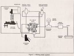 coachmen motorhome wiring diagrams wirdig layout besides wiring diagram for 1997 four winds hurricane motorhome