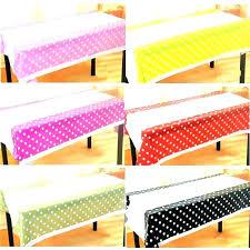 round plastic tablecloths with elastic plastic table cover rolls round plastic tablecloth excellent plastic elastic table
