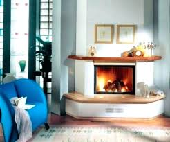 gas fireplace mantels with tv above white corner fireplace corner fireplace mantels with above white corner