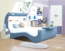 cool cheap beds. Interesting Cheap Really Cool Beds Photo 3 Of 4 Cheap Incredible  For Sale Bedside Manner Definition A