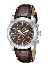 1000 ideas about mens watches watches citizen eco drive at0550 11x men s watch