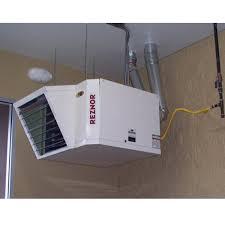 products unit heaters udas reznor Reznor Gas Furnace Wiring Reznor Gas Furnace Wiring #17 reznor gas furnace wiring diagram