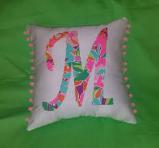 Small Picture 726 best Home DecorLilly Pulitzer Bedroom Bedding Crafts images